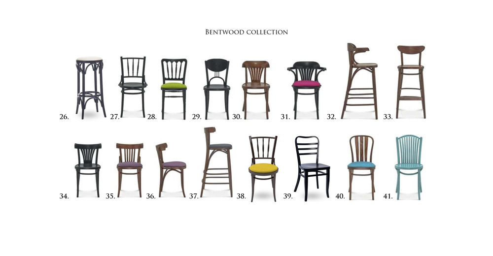 Bentwood collection..jpg