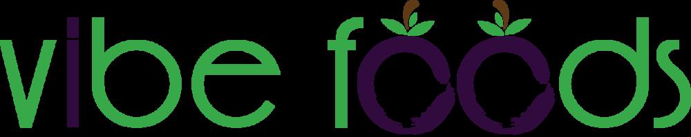 VibeFoods_Logo.png