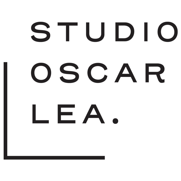 Studio Oscar Lea | Interior Design Studio | Sydney, Wollongong, Illawarra, NSW South Coast