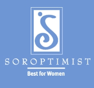 Soroptimist International of Vacaville Twilight