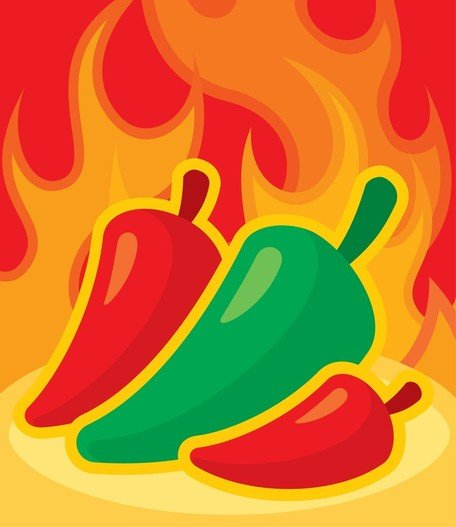 flame-pepper-vector-5614.jpg