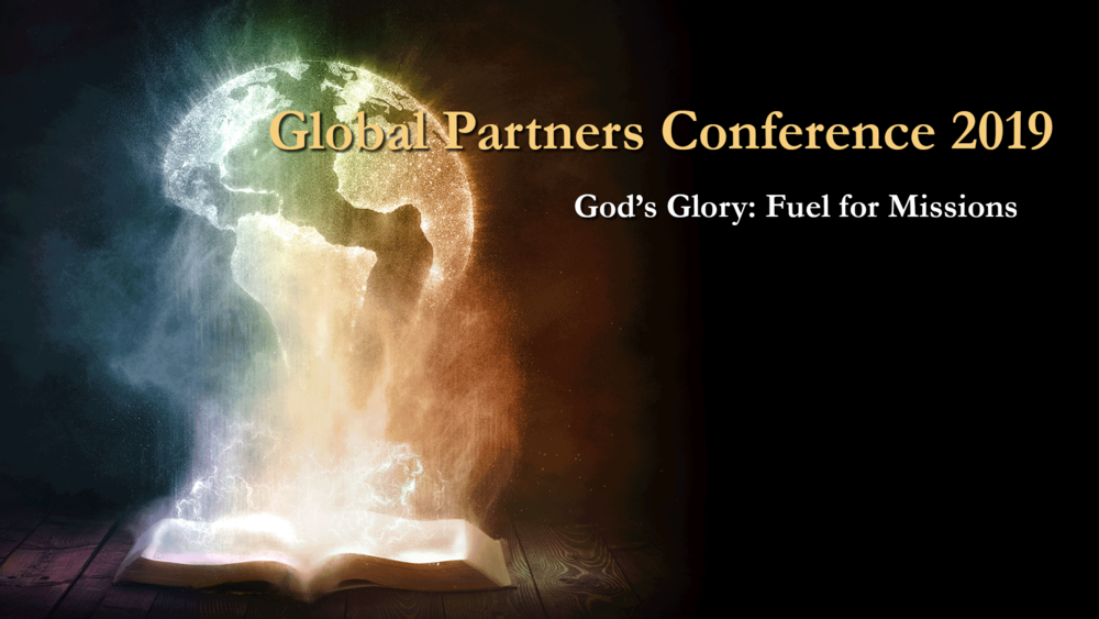 Global-Partners-Conf-header.png