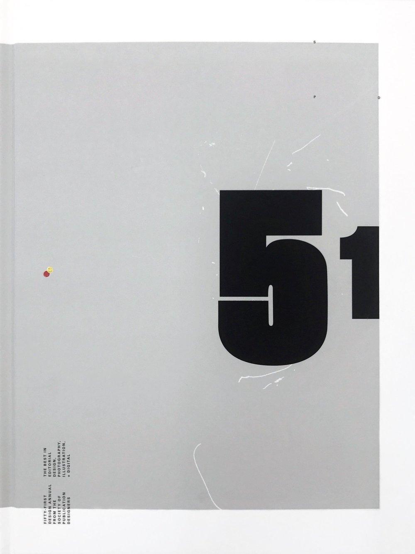 PUB51.jpg