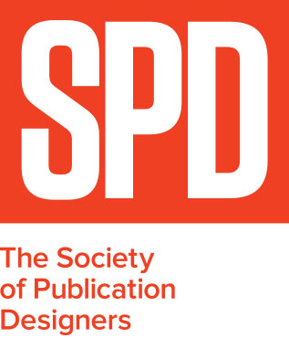 The Society of Publication Designers