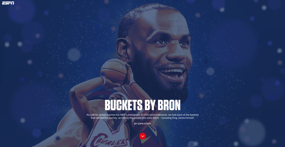 Buckets By Bron.png
