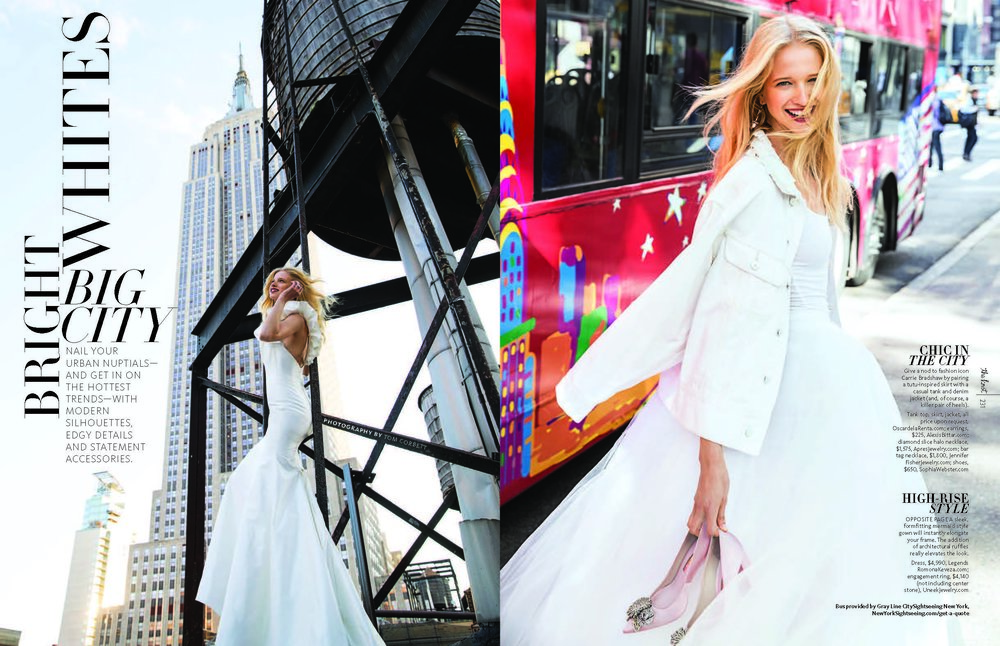 Bright Whites, Big City - The Knot - Spring 2018.jpg
