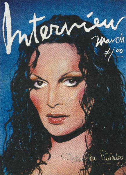 DVF Mar 1977.jpg