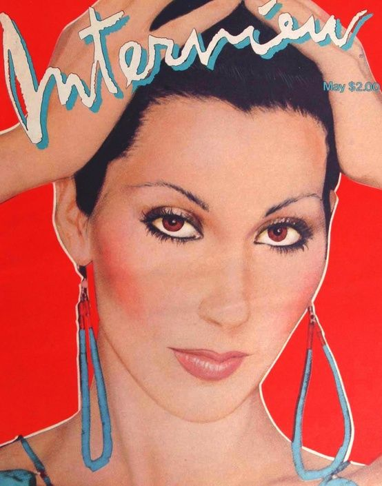 Cher May 1982.jpg
