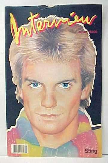 Sting Jan 1983.JPG