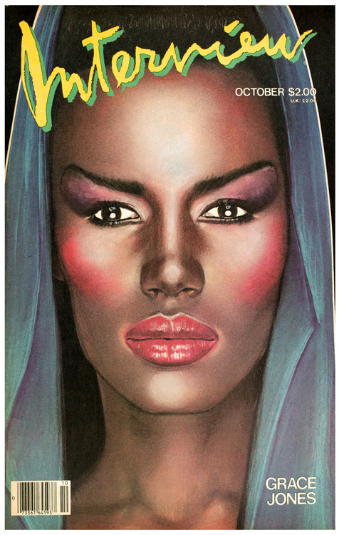 Grace Oct 1984.jpg