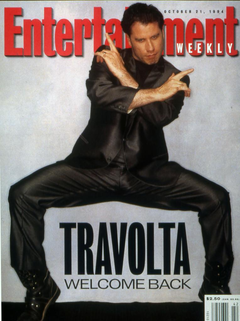 Travolta.jpg