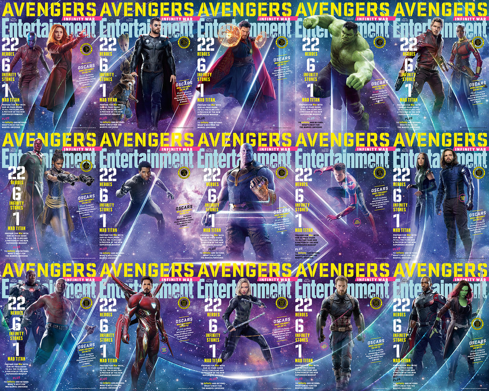 Avengers_Covers_Composite.jpeg