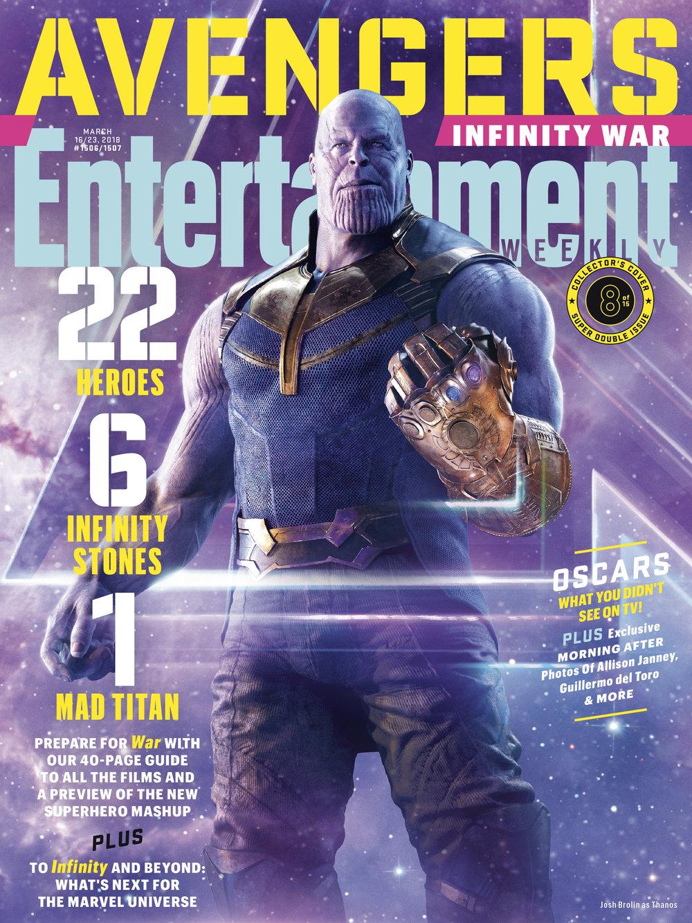 ewcvr_Thanos.promo.jpg