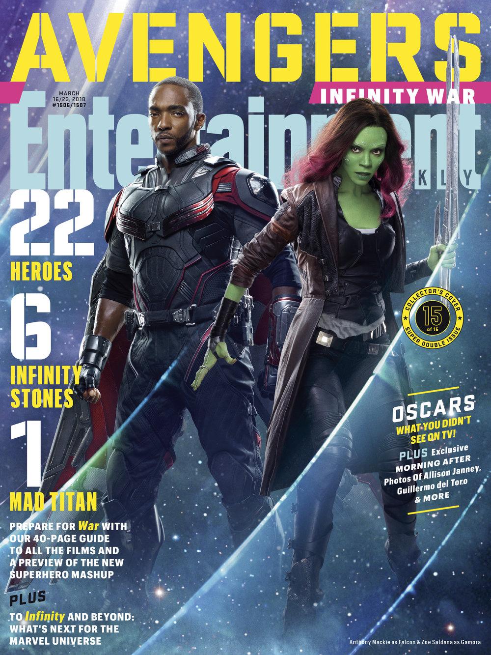ewcvr_Falcon.Gamora.promo.jpg