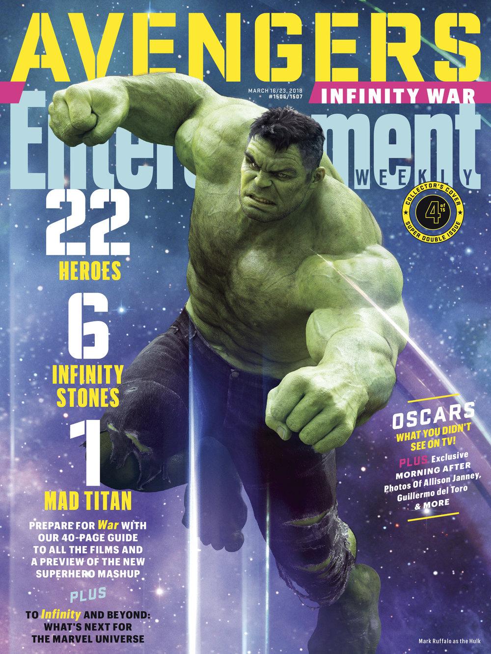 ewcvr_Hulk.promo.jpg