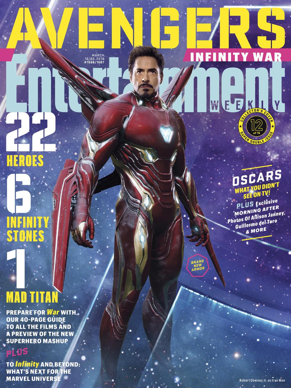 ewcvr_Ironman.promo.jpg