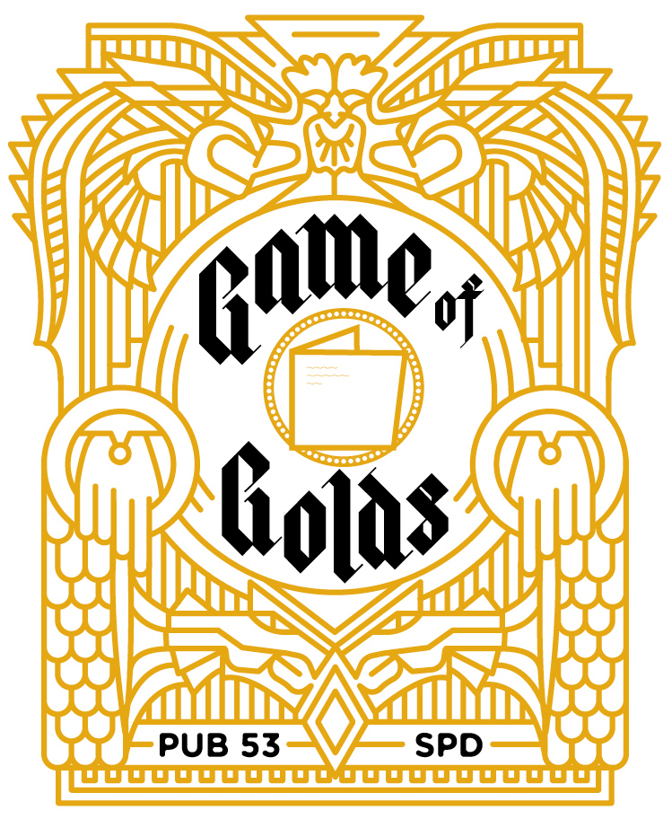 GameOfGoldsSPD.jpg