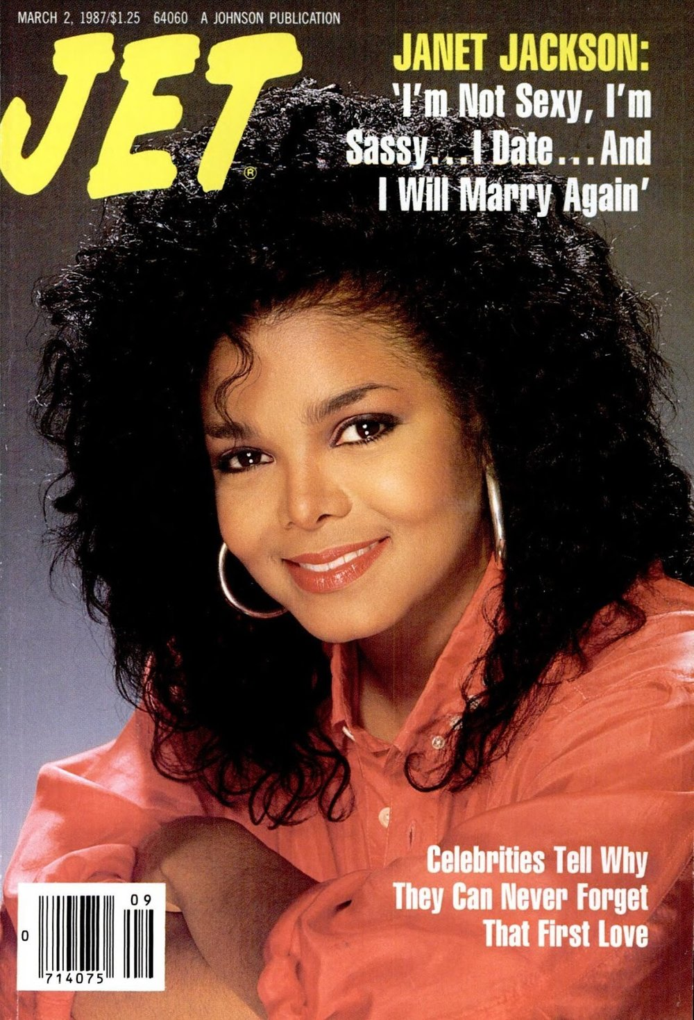 janet jackson jet magazine march 1987 1.jpg