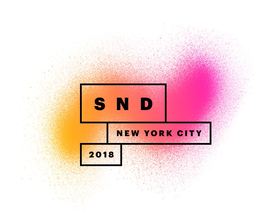 snd-logo-w-colorbg-2.png