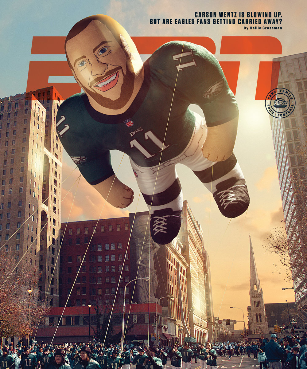ESPN The Magazine.jpg