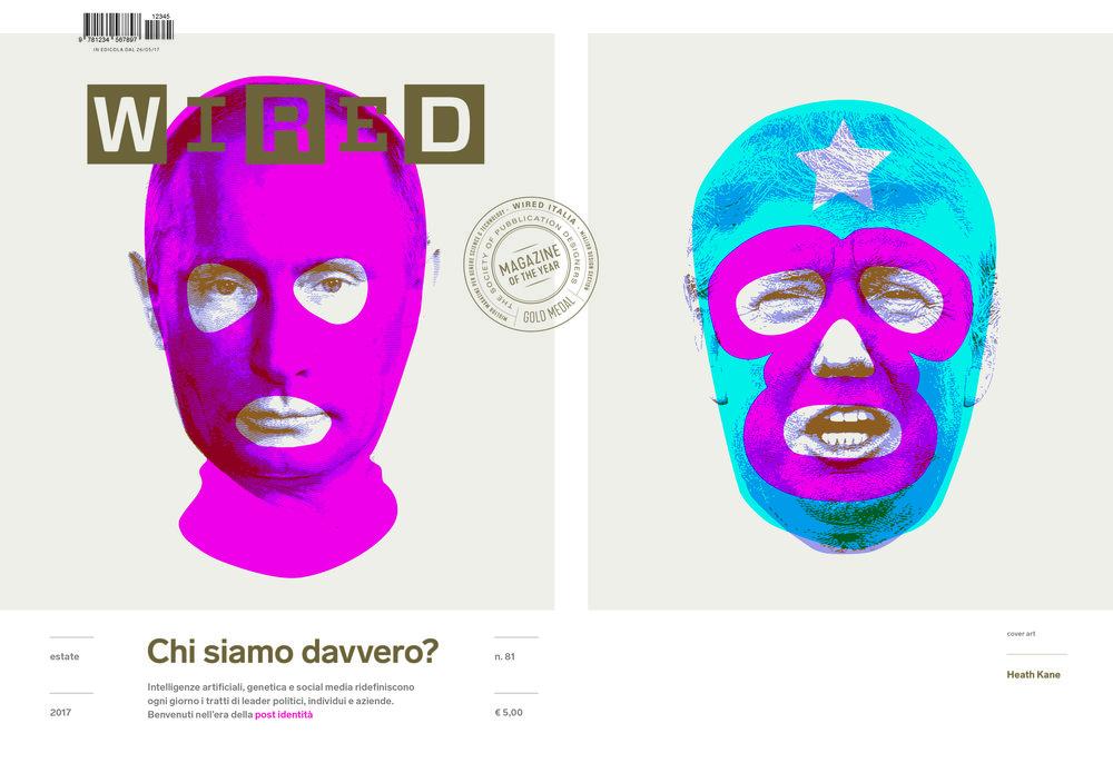 Wired Italia 1.jpg