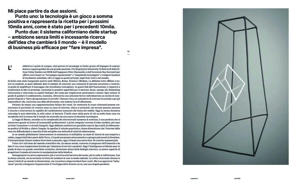 Wired Italia 3.jpg