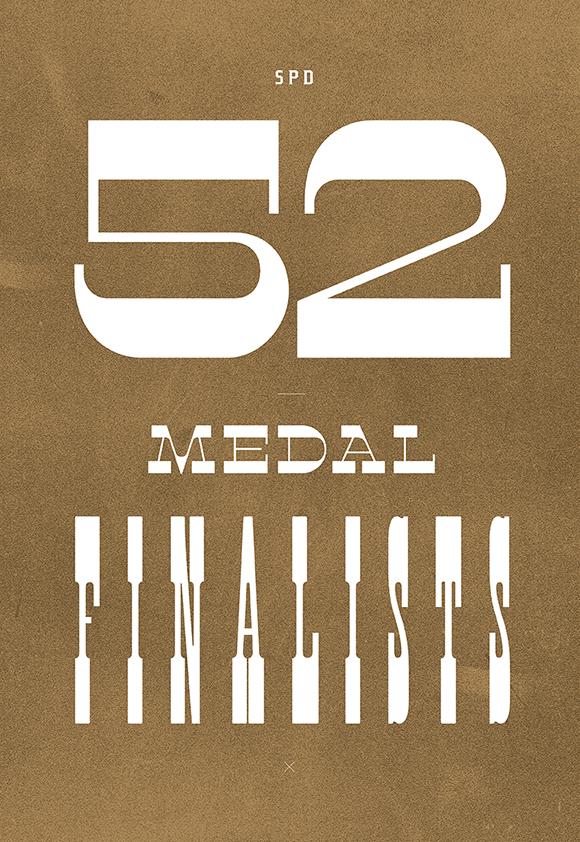 52_FINALISTS.jpg