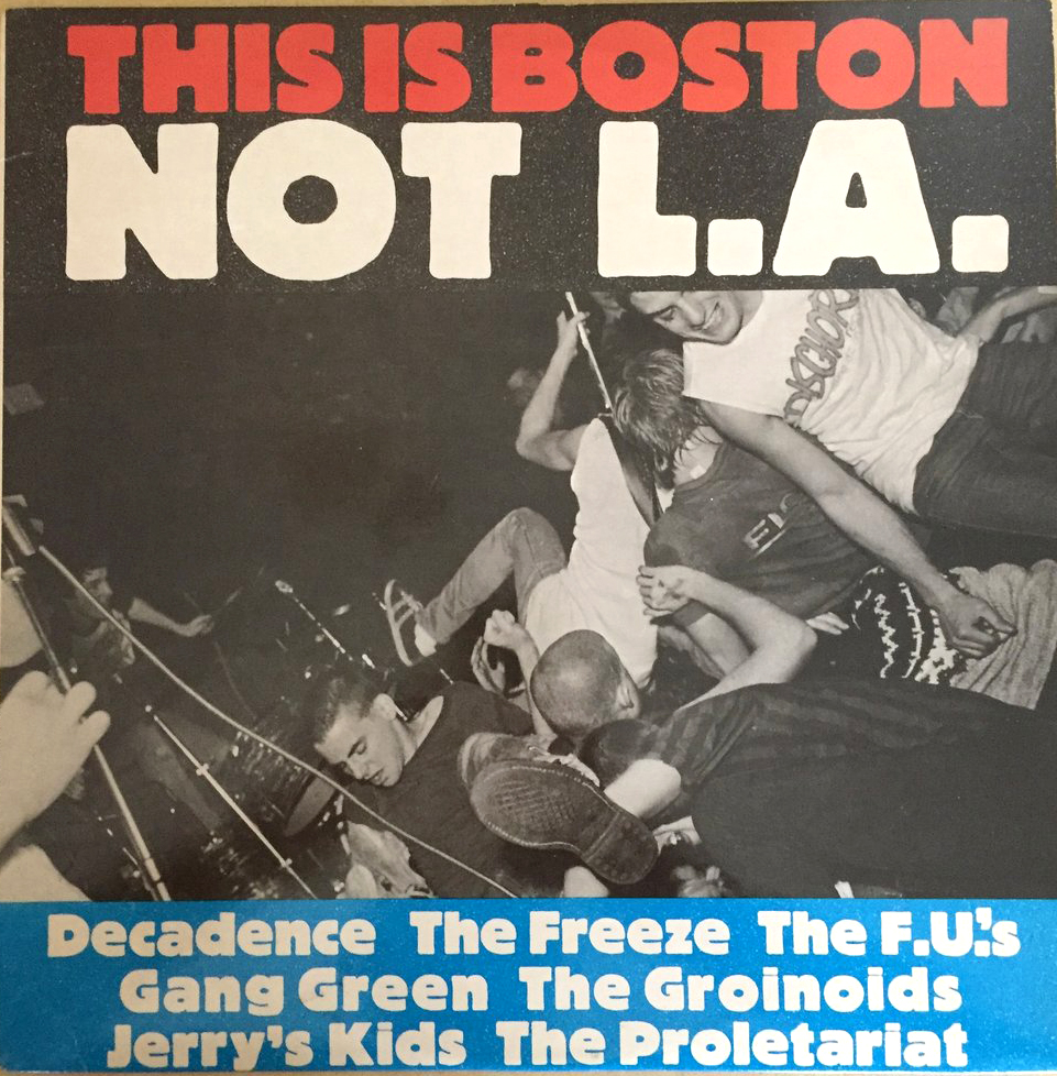 This_Is_Boston_Not_LA_vinyl_Record_LPIMG_0880_1024x1024.jpg