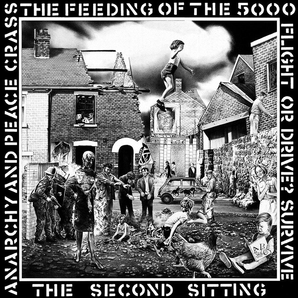 album_cover_crass_the_feeding_of_the_5000.jpg