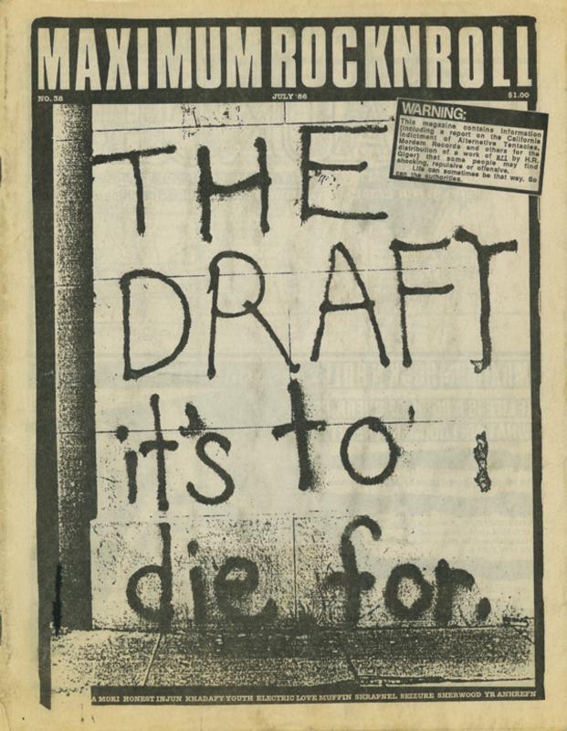 MRR_Cover_July_1988.jpg