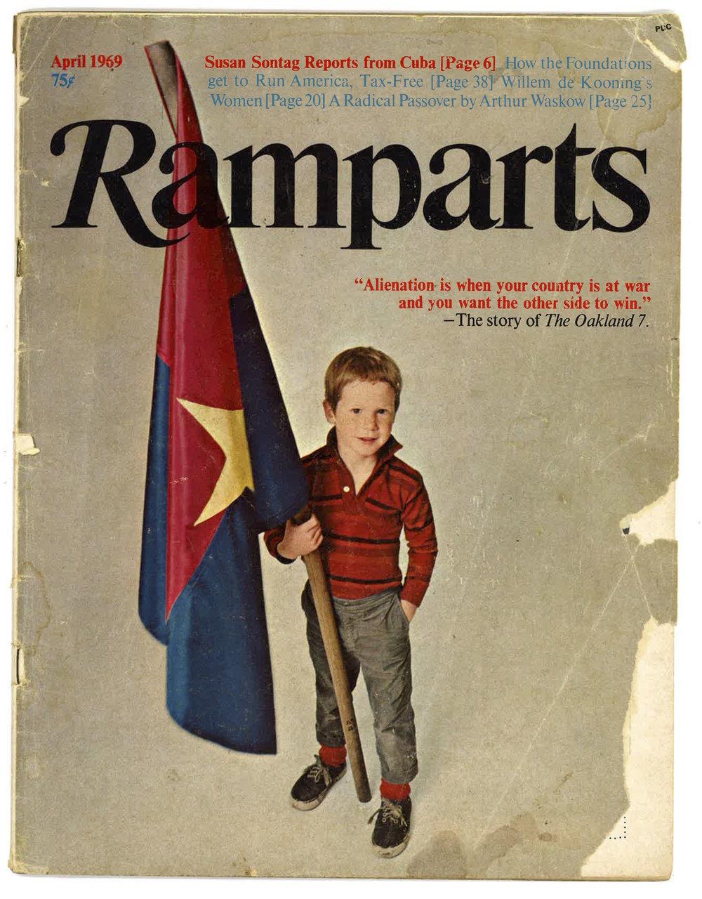 BN Ramparts1.jpg