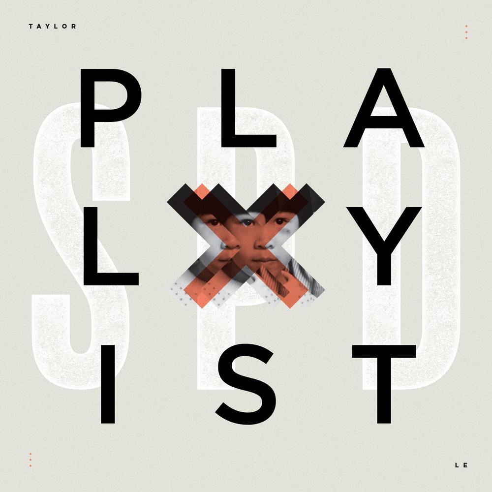 SPD-Playlist_Square_TL.jpg