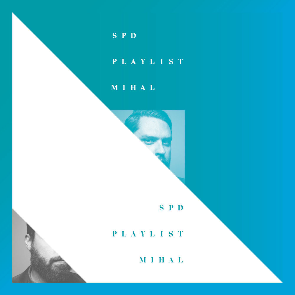 Mihal_SPD_Playlist_Square.jpg