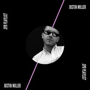 SPD-Playlist-Spotify-Square.jpg