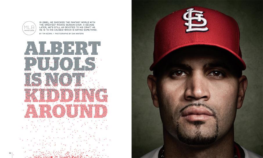 bloomberg-Markets_ESPN-Magazine_MagSpread-012.jpg