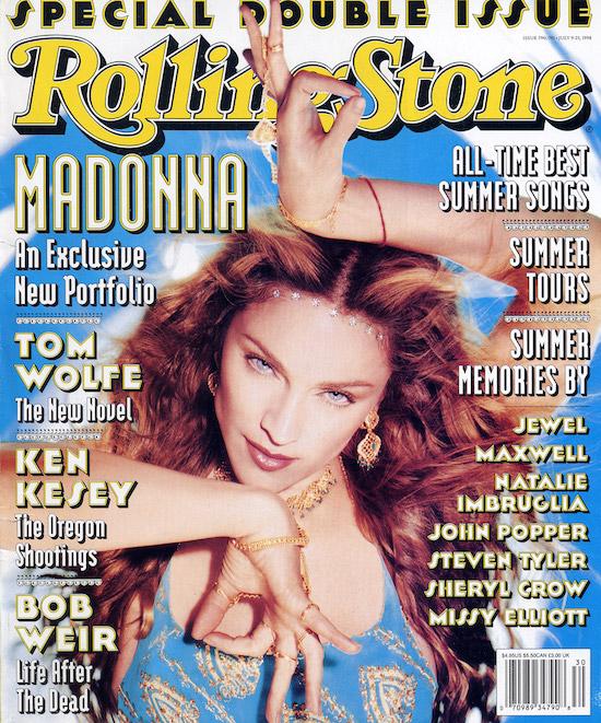 RS_Madonna.jpg
