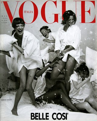 vogue-italy-may-1993-supermodels-best-covers.jpg