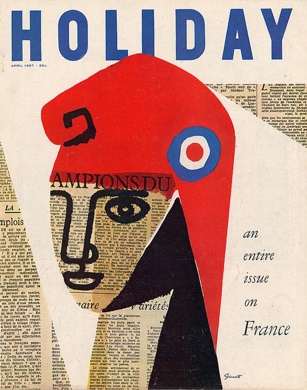 Holiday-April-1957.jpg