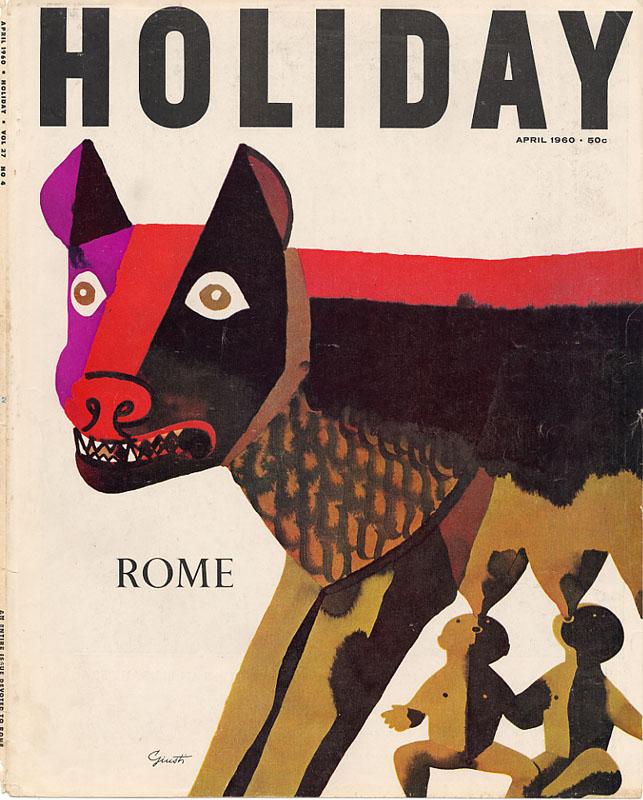 holiday-april-1960.jpg
