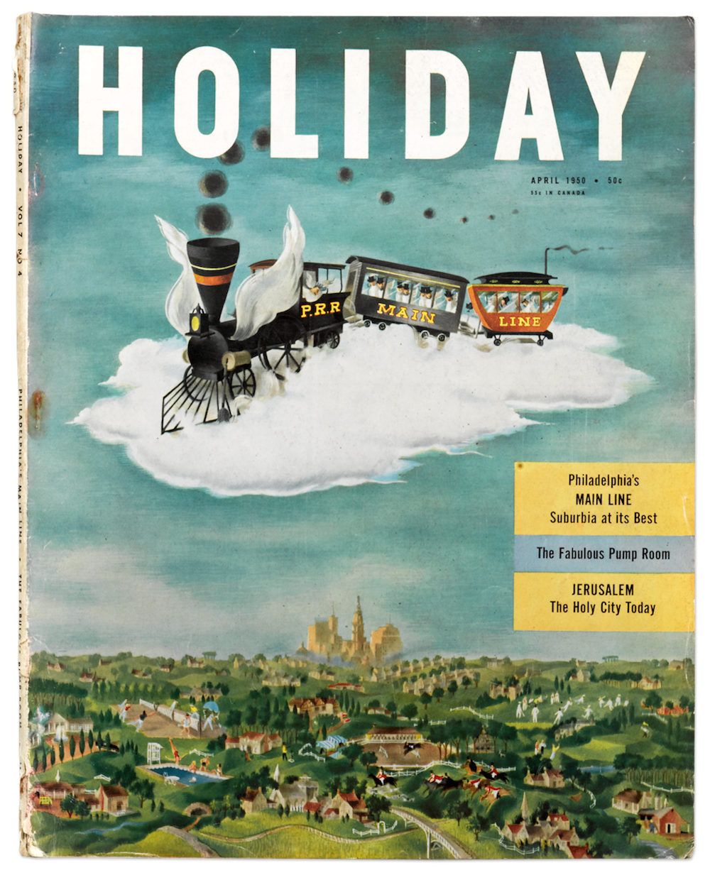 HolidayMagazine.png