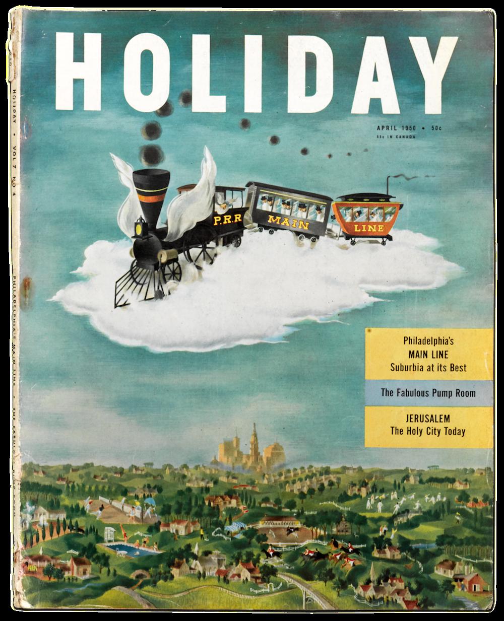 HolidayMagazine.png
