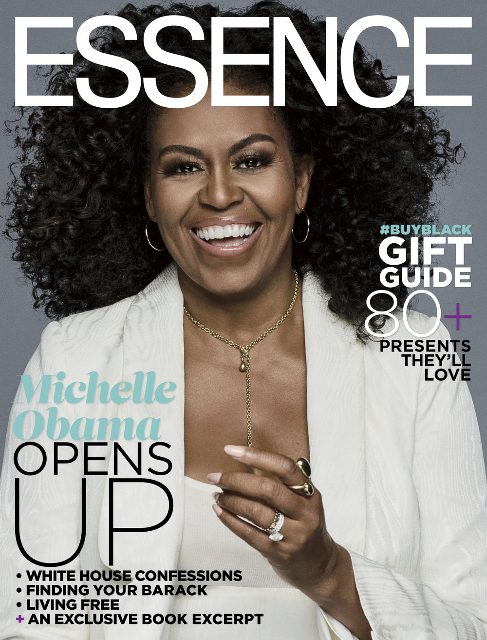 Michelle Obama ESSENCE Cover.jpg