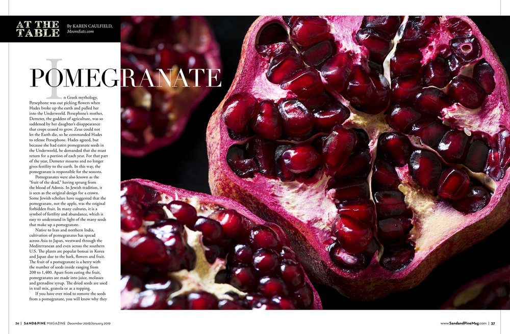 SP_pomegranate.jpg