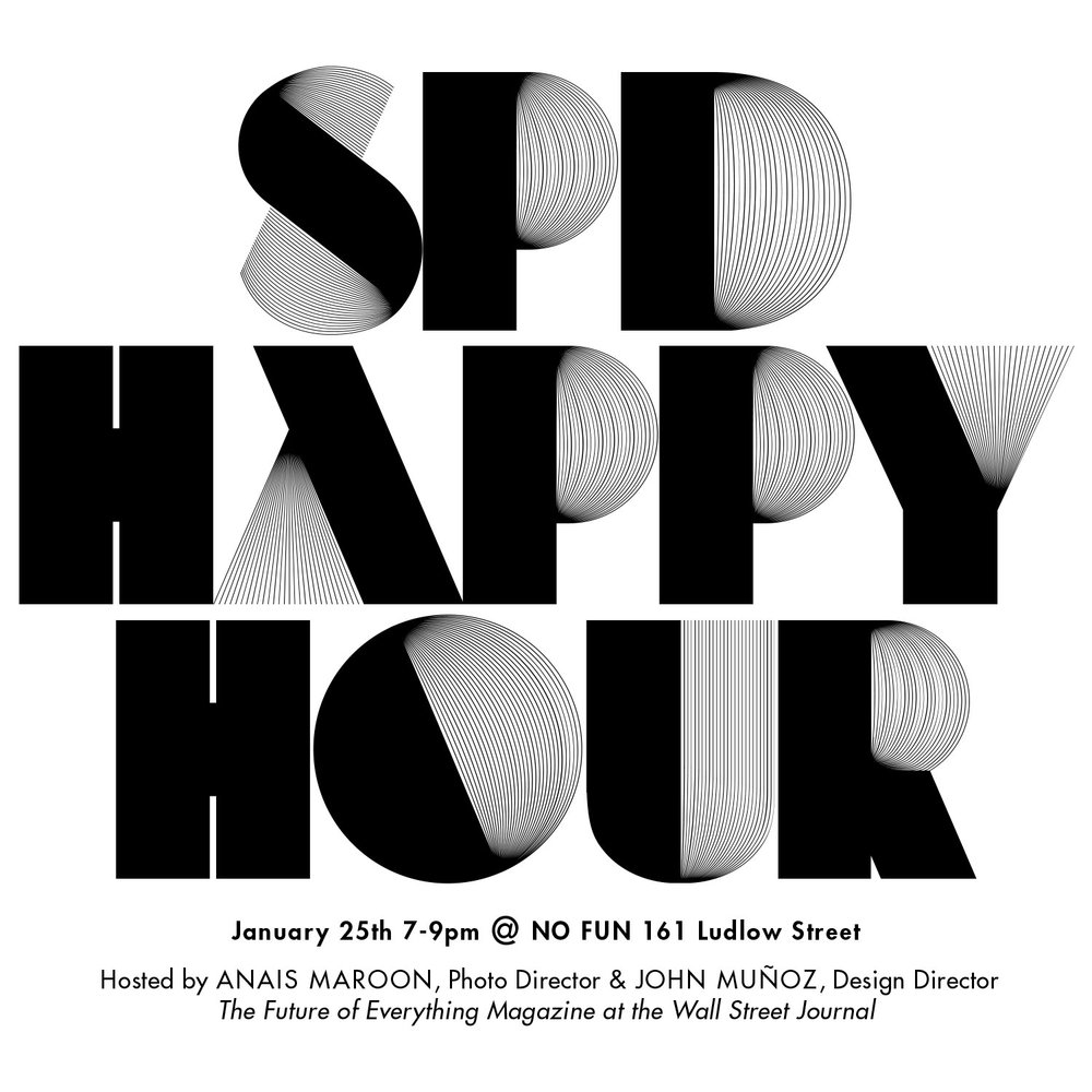 SPD_HappyHour_January2018.jpg