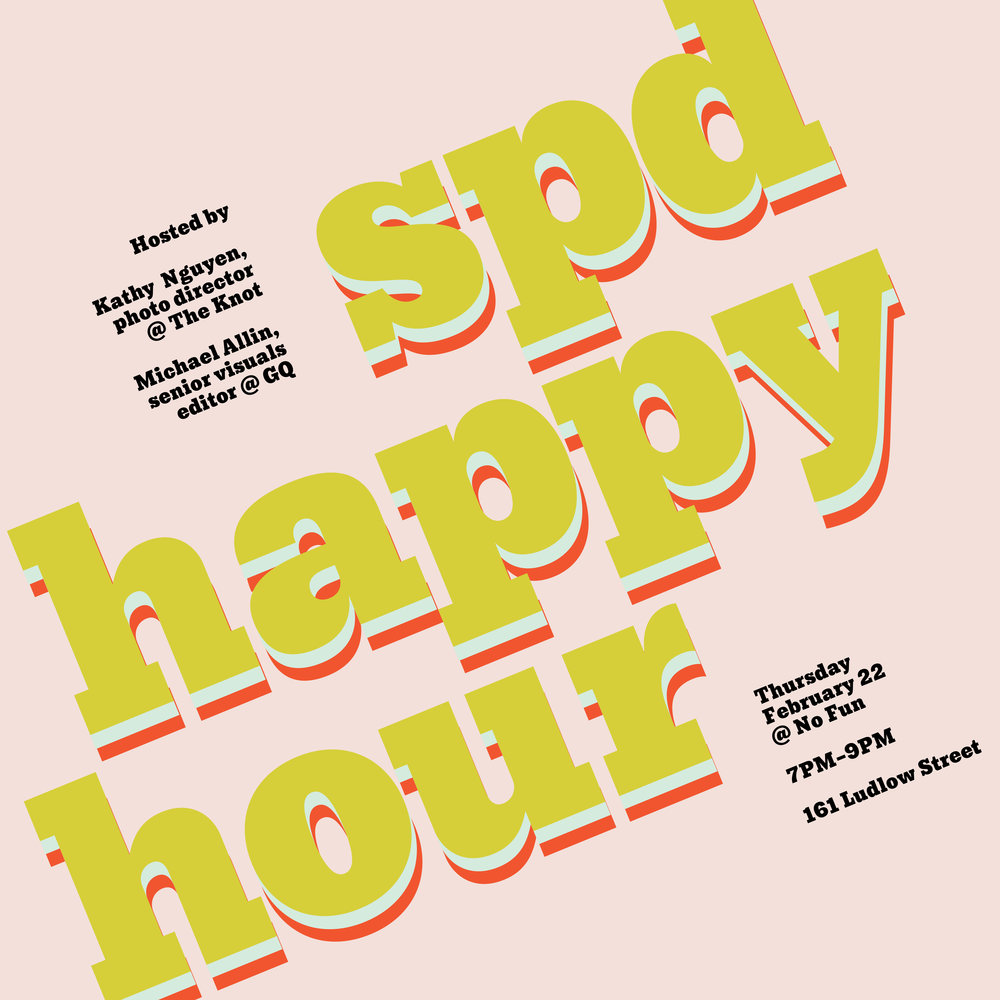 SPD+Happy+hour_AllinNguyen_2.22.jpg