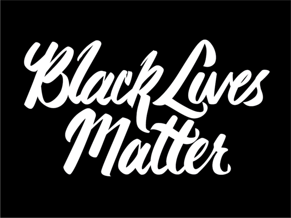 blacklives-03.png