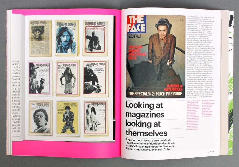 Eye96_LookingAtMagazines_opener.jpg