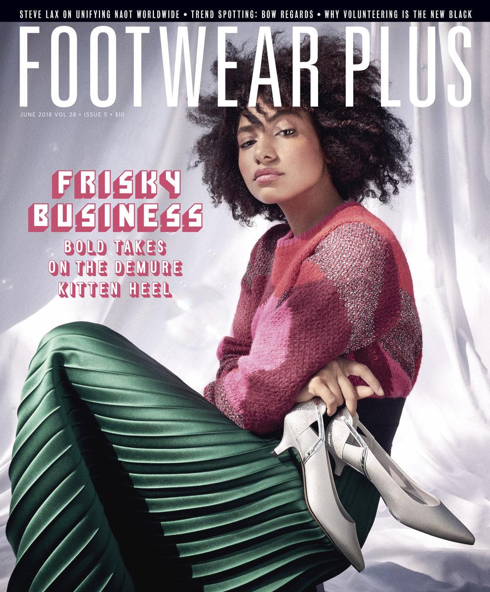 Footwear Plus - E-45151-726.jpg