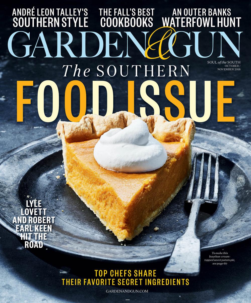 Garden & Gun - E-43440-896.jpg