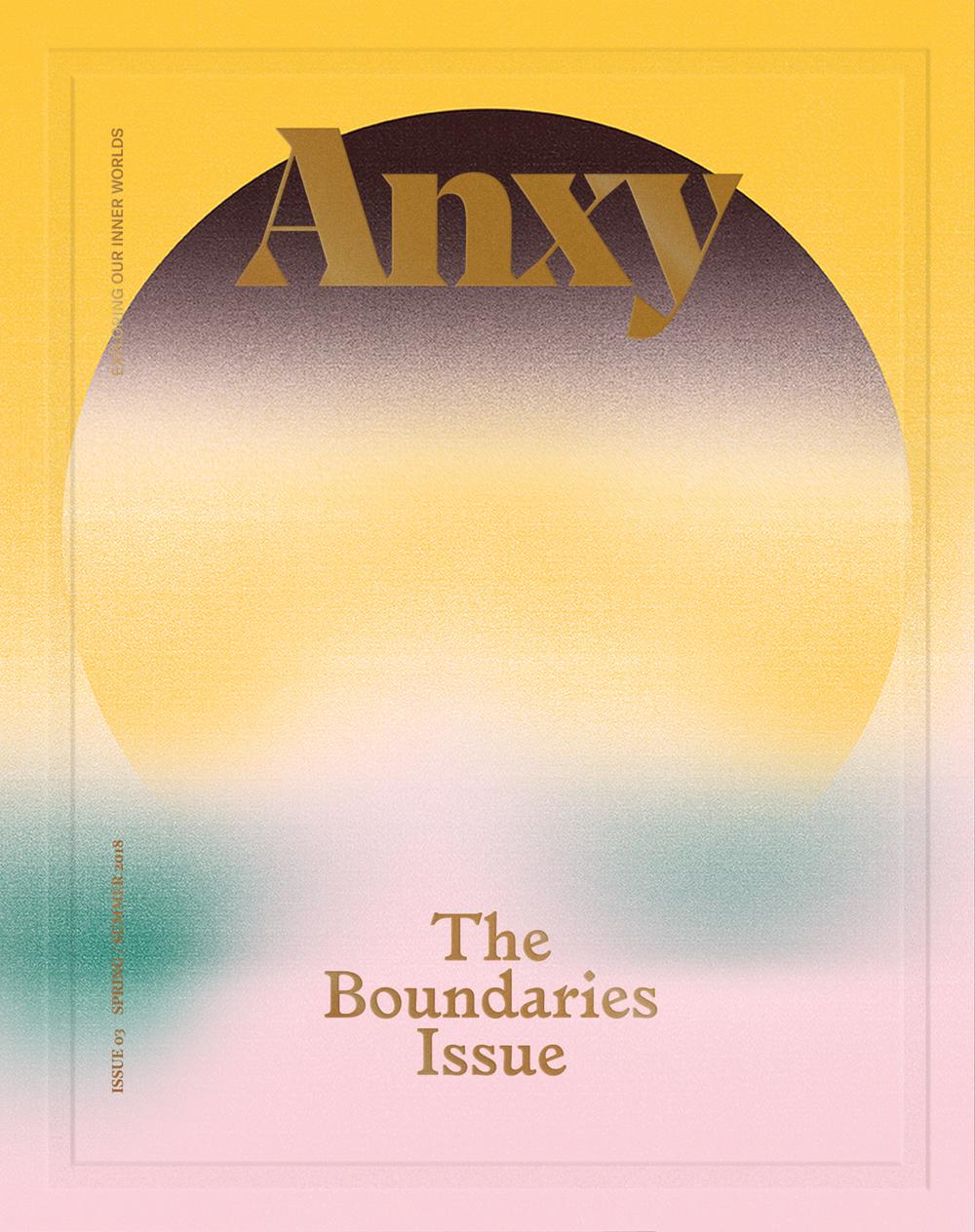 Anxy Magazine - E-42773-912.png